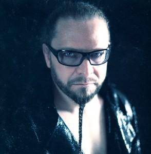 Torsten Reichert - Bass