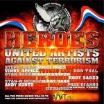 Heroes Single