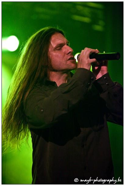 Andy Kuntz