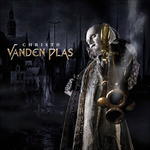 Christ_0_album_cover_by_Vanden_Plas