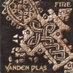 """CD """"Fire"""""""