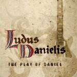 "DVD ""Ludus Danielis"""