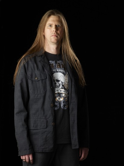 Stephan Lill