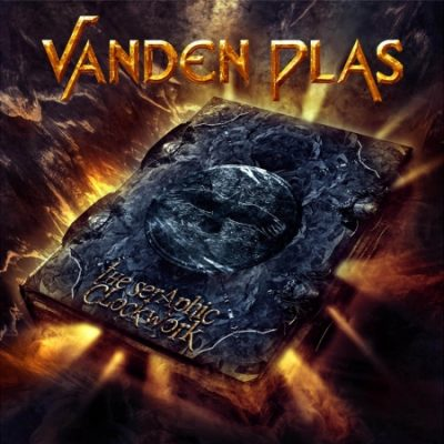 Vanden_plas_(The_Seraphic_Clockwork)