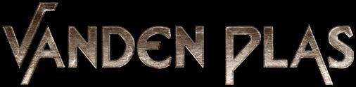 Vanden Plas Official Homepage
