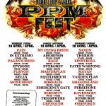 PPM FEST MONS