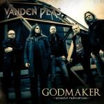 Fron Godmaker Singles Vanden Plas